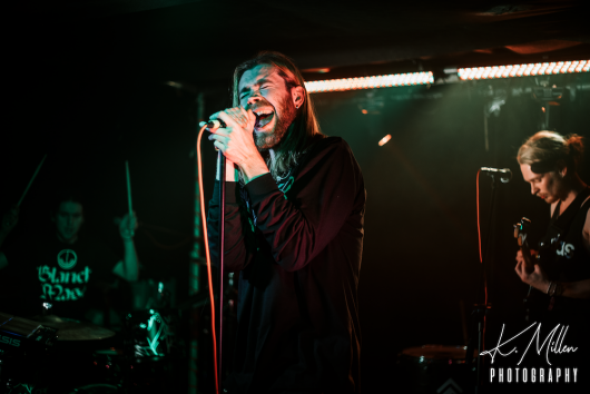 North Atlas Inverness A0939 530x354 - LIVE REVIEW - North Atlas, 27/9/2019