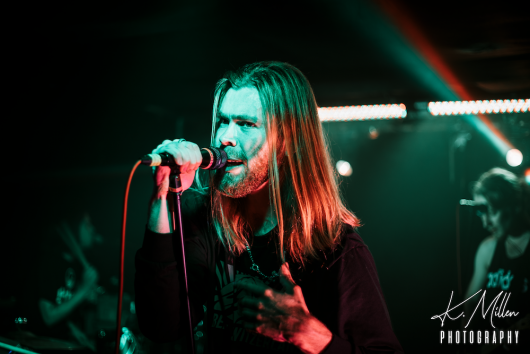 North Atlas Inverness A1043 530x354 - LIVE REVIEW - North Atlas, 27/9/2019