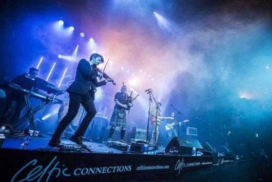 Peatbog Faeries CC 18 Live pic b7852262 530x354 - Highland Festivals 2020