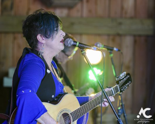 Photographs of Susanna Wolfe on the Hayloft Stage 892019. 152 530x424 - Jocktoberfest, 7/9/2019 - Images
