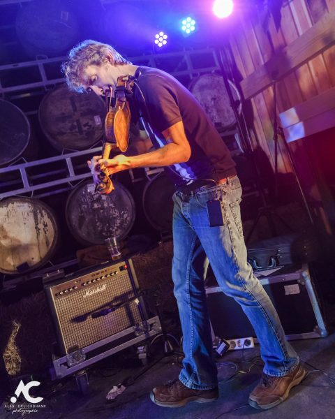 Photographs of The Whiskys on the Hayloft Stage 892019. 33 480x600 - Jocktoberfest, 7/9/2019 - Images