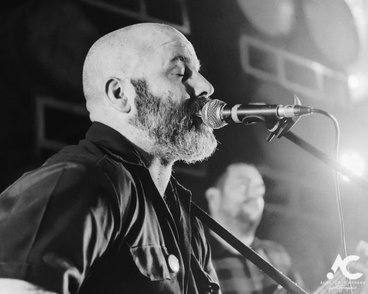 Photographs of The Whiskys on the Hayloft Stage 892019. 34a 530x424 - Jocktoberfest, 7/9/2019 - Images