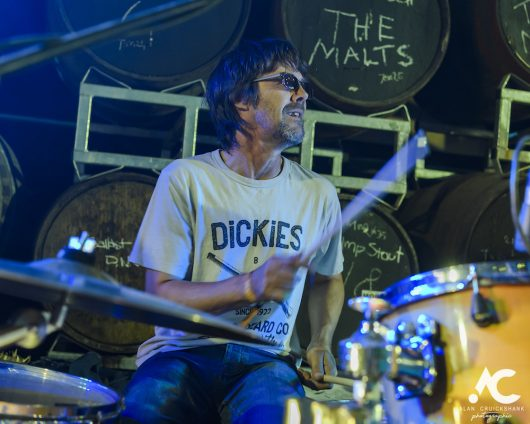 Photographs of The Whiskys on the Hayloft Stage 892019. 37 530x424 - Jocktoberfest, 7/9/2019 - Images