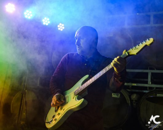 Photographs of The Whiskys on the Hayloft Stage 892019. 38 530x424 - Jocktoberfest, 7/9/2019 - Images