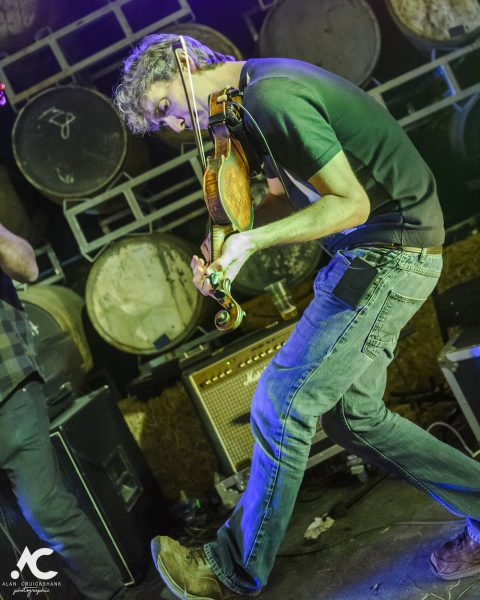 Photographs of The Whiskys on the Hayloft Stage 892019. 40 480x600 - Jocktoberfest, 7/9/2019 - Images