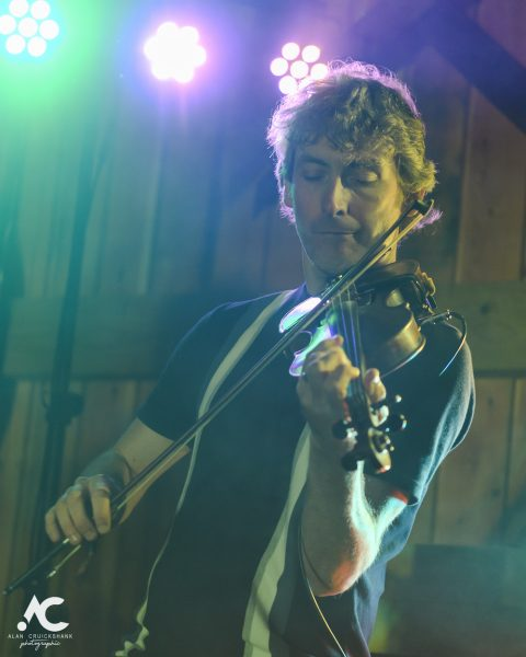 Photographs of The Whiskys on the Hayloft Stage 892019. 41 480x600 - Jocktoberfest, 7/9/2019 - Images