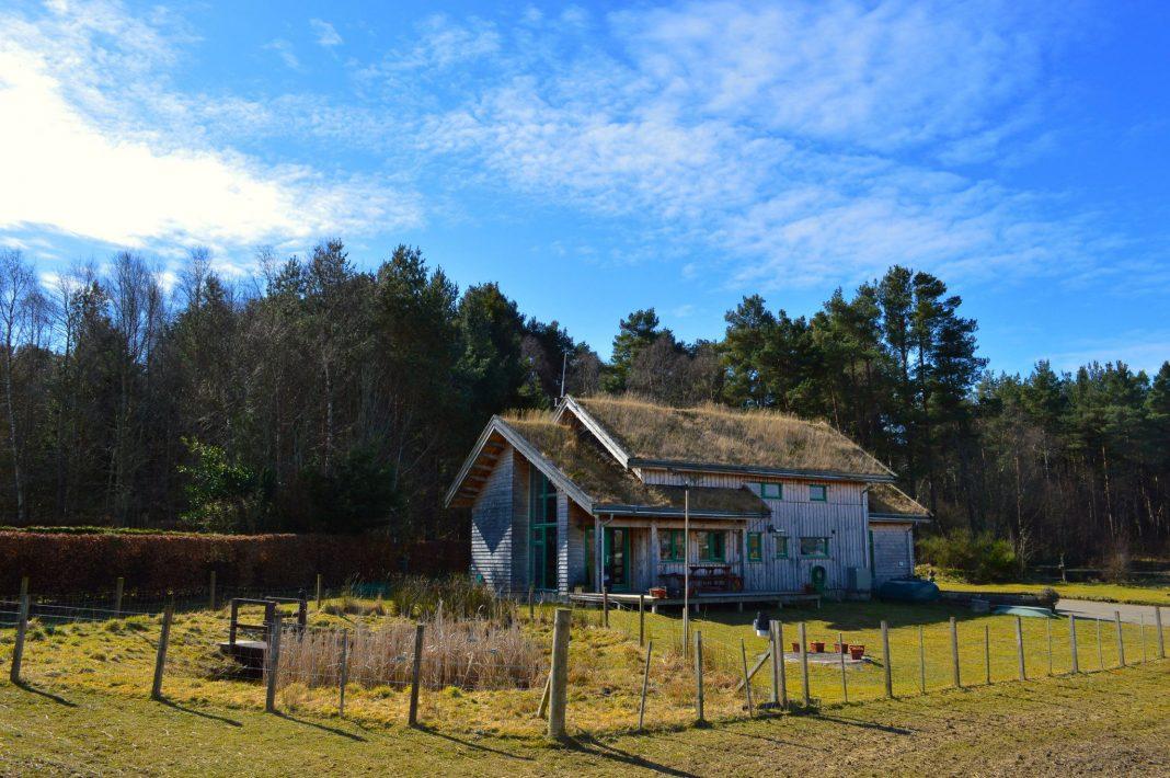 Glachbeg Croft To Celebrate 100th Folk Club