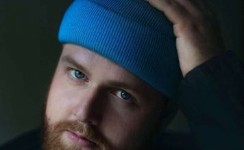 Tom Walker for Highlands Gigs