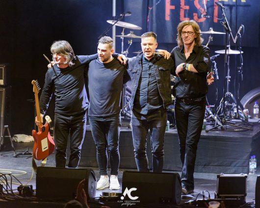Gerry Jablonski Band at Monsterfest Ironworks Inverness November 2019 34a 530x424 - Gerry Jablonski Band, 16/11/2019 - Images