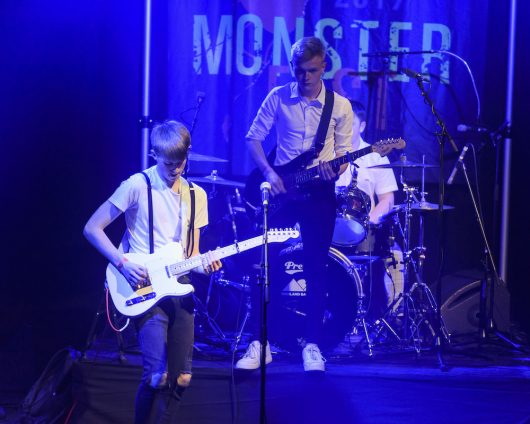 The Citrus Scene at Ironworks Inverness November 2019 23a 530x424 - Monster Fringe, 14/11/2019 - Images