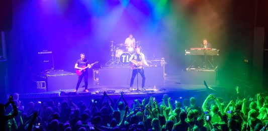 Tidelines 23 of 25 533x261 - LIVE REVIEW - Tidelines, 28/12/2019