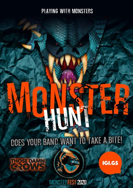 MONSTERFEST AW SEARCHFOR2020web 424x600 - C.MacLeod, 6/9/2017 - Review