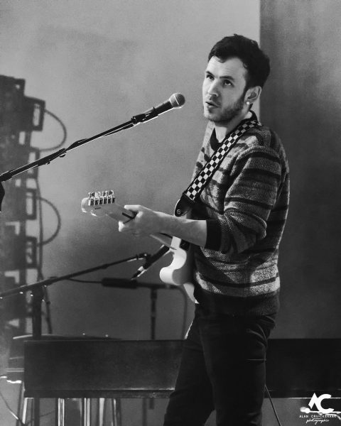 Keir Gibson Strathpeffer Pavilion February 2020 9a 480x600 - Tom Walker, 7/2/2020 - Images and Review