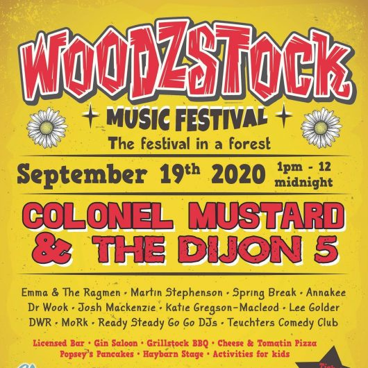 91428749 983451668717481 5569345819993178112 o 530x530 - Jocktoberfest 2012, who's going?