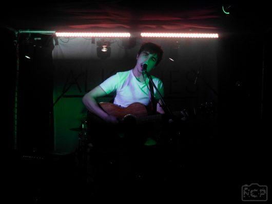 Daniel Gunn 6 530x398 - Alkanes, 29/2/2020 - Images