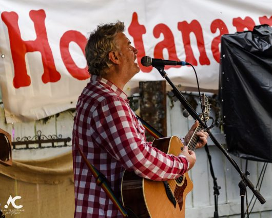 Jim Kennedy Medicine Music July 2020 38 530x424 - Virtual Hootananny Potting Shed Stage 31/7/2020 - Images