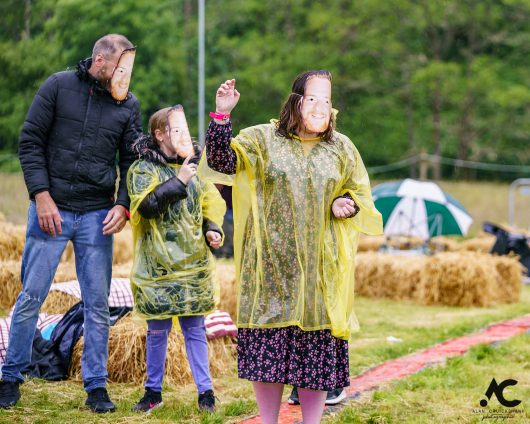 Folk at the Festival Capers in Cannich 2021 1072021 16 530x424 - Capers continued - REVIEW
