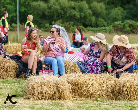 Folk at the Festival Capers in Cannich 2021 1072021 7 530x424 - Capers continued - REVIEW
