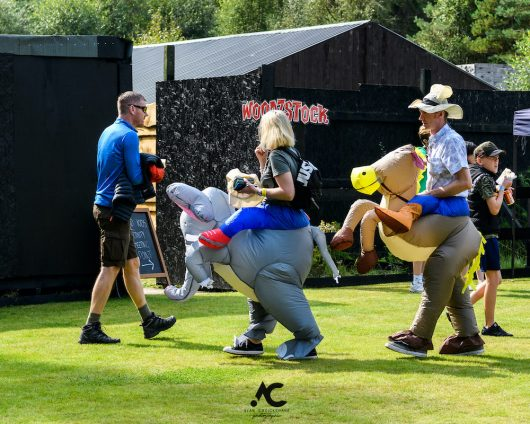 Folk at the Fest Woodzstock 2021 1 530x424 - Folk at the Fest Woodzstock2021 - IMAGES