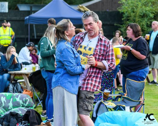 Folk at the Fest Woodzstock 2021 11 530x424 - Folk at the Fest Woodzstock2021 - IMAGES