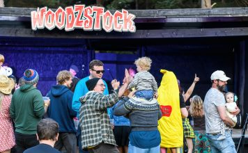 Folk at the Fest Woodzstock 2021 14 356x220 - Front Page