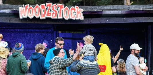 Folk at the Fest Woodzstock 2021 14 533x261 - Folk at the Fest Woodzstock2021 - IMAGES