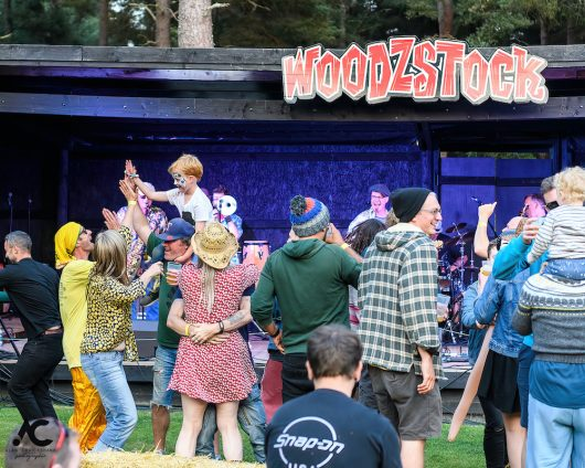 Folk at the Fest Woodzstock 2021 15 530x424 - Folk at the Fest Woodzstock2021 - IMAGES