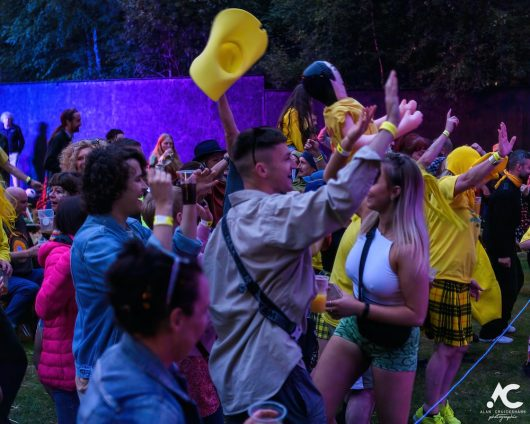 Folk at the Fest Woodzstock 2021 16 530x424 - Folk at the Fest Woodzstock2021 - IMAGES