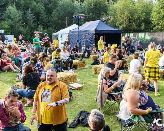 Folk at the Fest Woodzstock 2021 6 530x424 - Folk at the Fest Woodzstock2021 - IMAGES
