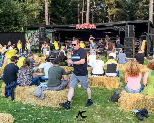 Folk at the Fest Woodzstock 2021 7 530x424 - Folk at the Fest Woodzstock2021 - IMAGES