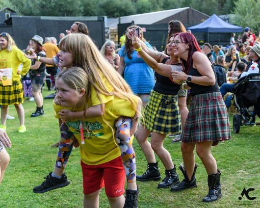 Folk at the Fest Woodzstock 2021 8 530x424 - Folk at the Fest Woodzstock2021 - IMAGES