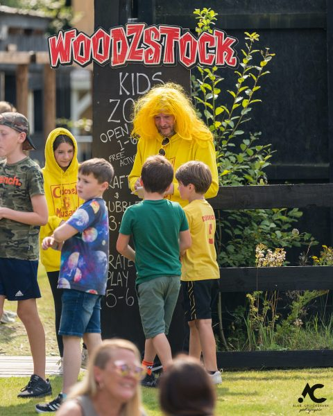 Folk at the Fest Woodzstock 2021 80 480x600 - Folk at the Fest Woodzstock2021 - IMAGES