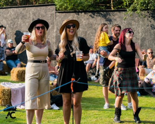 Folk at the Fest Woodzstock 2021 83 530x424 - Folk at the Fest Woodzstock2021 - IMAGES