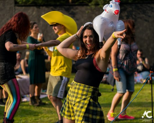 Folk at the Fest Woodzstock 2021 84 530x424 - Folk at the Fest Woodzstock2021 - IMAGES