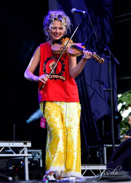 Kinnaris Quintet at The Gathering Inverness September 2021 28 n 429x600 - It's Time For The Gathering 2021 - Images
