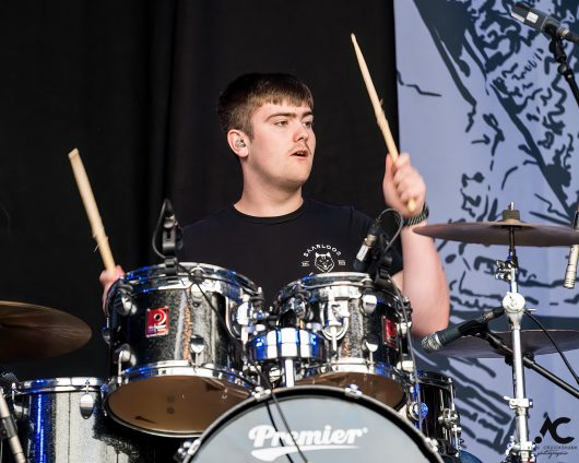 Rhythmnreel at The Gathering Inverness September 2021 10 530x424 - It's Time For The Gathering 2021 - Images