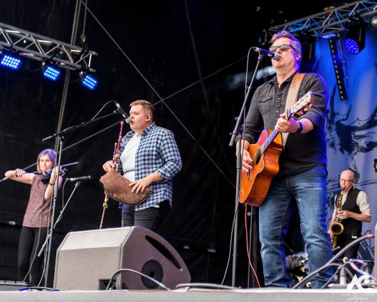 Rhythmnreel at The Gathering Inverness September 2021 15 530x424 - It's Time For The Gathering 2021 - Images