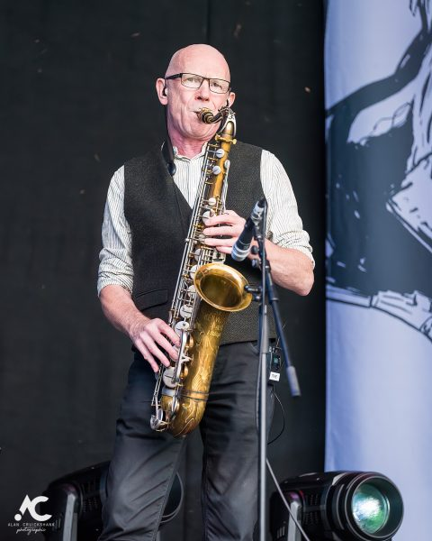 Rhythmnreel at The Gathering Inverness September 2021 8 480x600 - It's Time For The Gathering 2021 - Images