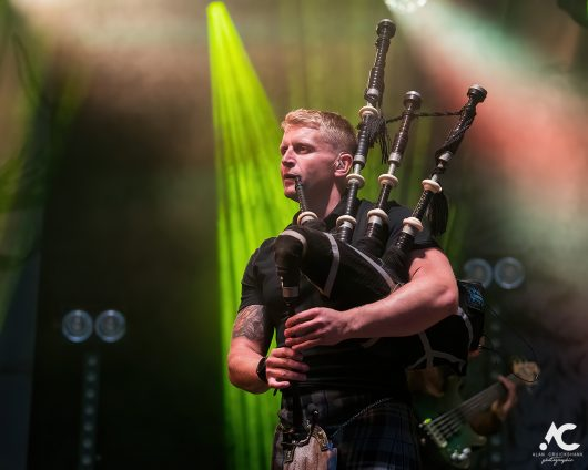 Skerryvore at The Gathering Inverness September 2021 56 530x424 - It's Time For The Gathering 2021 - Images