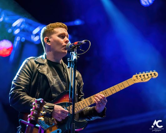 Skerryvore at The Gathering Inverness September 2021 65 530x424 - It's Time For The Gathering 2021 - Images