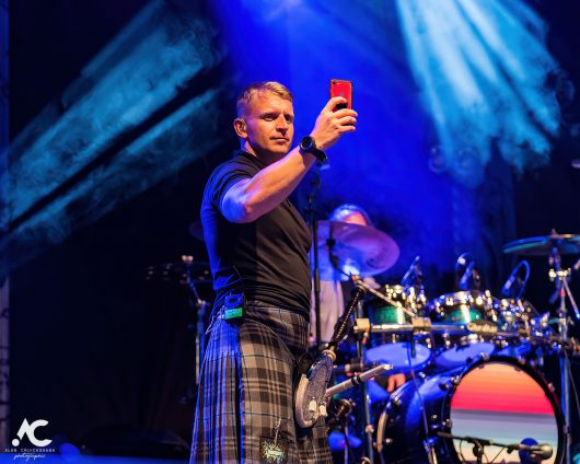 Skerryvore at The Gathering Inverness September 2021 66 530x424 - It's Time For The Gathering 2021 - Images