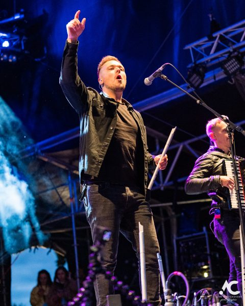 Skerryvore at The Gathering Inverness September 2021 68 480x600 - It's Time For The Gathering 2021 - Images