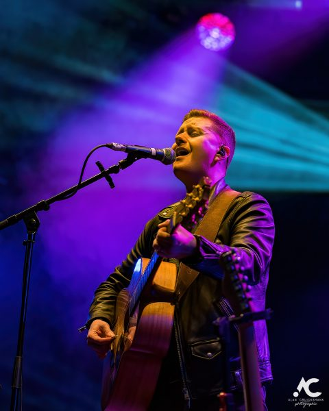 Skerryvore at The Gathering Inverness September 2021 69 480x600 - It's Time For The Gathering 2021 - Images