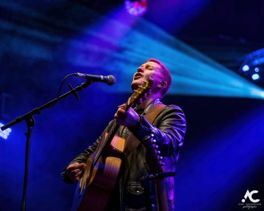 Skerryvore at The Gathering Inverness September 2021 70 530x424 - It's Time For The Gathering 2021 - Images