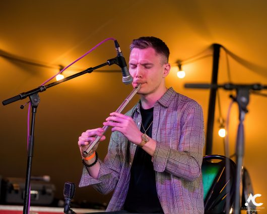 Tent2 at The Gathering Inverness September 2021 85 530x424 - The Gathering, 2021 - Review