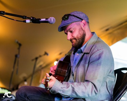 Tent2 at The Gathering Inverness September 2021 86 530x424 - The Gathering, 2021 - Review