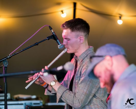 Tent2 at The Gathering Inverness September 2021 87 530x424 - The Gathering, 2021 - Review