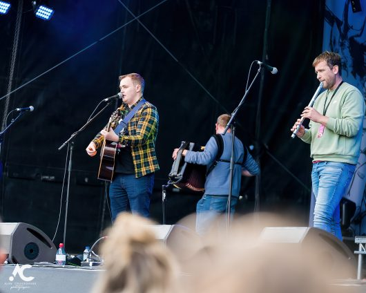 Trail West at The Gathering Inverness September 2021 28 530x424 - It's Time For The Gathering 2021 - Images