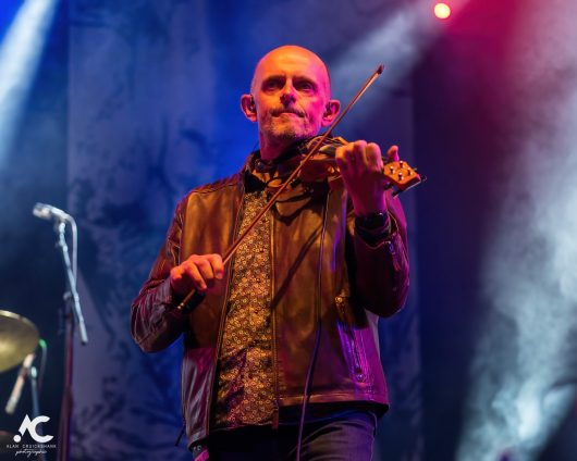 Wolfstone at The Gathering Inverness September 2021 71 530x424 - It's Time For The Gathering 2021 - Images