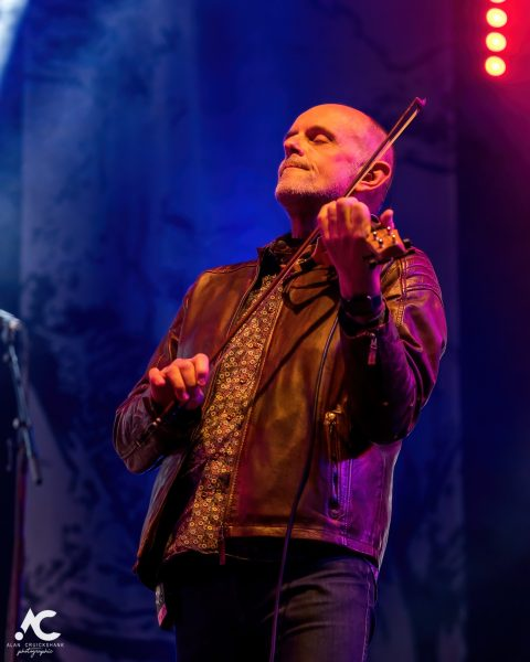 Wolfstone at The Gathering Inverness September 2021 72 480x600 - It's Time For The Gathering 2021 - Images